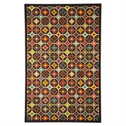 DAMARION MEDIUM RUG R400632 Image