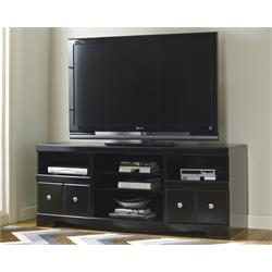SHAY LARGE TV STAND FOASHW271-68 Image