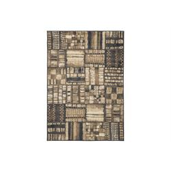 HILLIARD MULTI AREA RUG R401792 Image