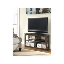 FRANTIN TV STAND W129-10 Image